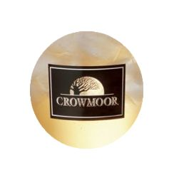 Crowmoor Apple