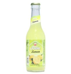 Frem Lemon Light