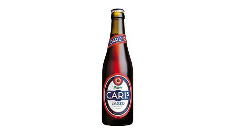 Carls Lager